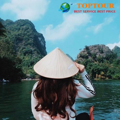 4 Địa điểm bạn nên tới ngay khi du lịch Ninh Bình