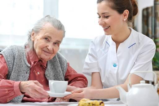 Dịch Vụ Chăm Sóc Người Bệnh Tại Bệnh Viện và Tư Gia TạiTPHCM