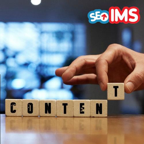 Viết content như thế nào cho hiệu quả với dịch vụ seo tphcm
