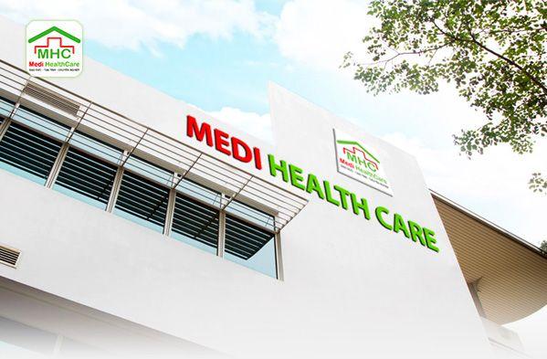 Top 6 dịch vụ chăm sóc người già chuyên nghiệp uy tín tại TPHCM