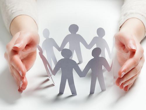 Bảo Hiểm Nhân Thọ Giúp Được Gì Khi Bạn Phải Nằm Viện?