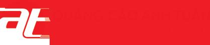 Dịch vụ Gia công inox uy tín chất lượng nhất tại TPHCM