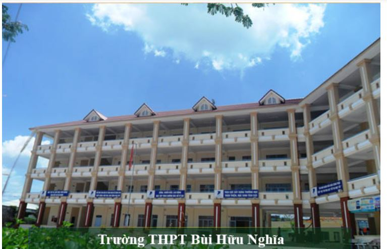 Top 10 Trường THPT chất lượng nhất tại Ninh Kiều Cần Thơ
