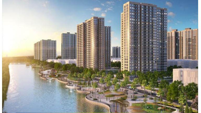 Top 10 Công ty bất động sản uy tín nhất tại Ninh Kiều Cần Thơ