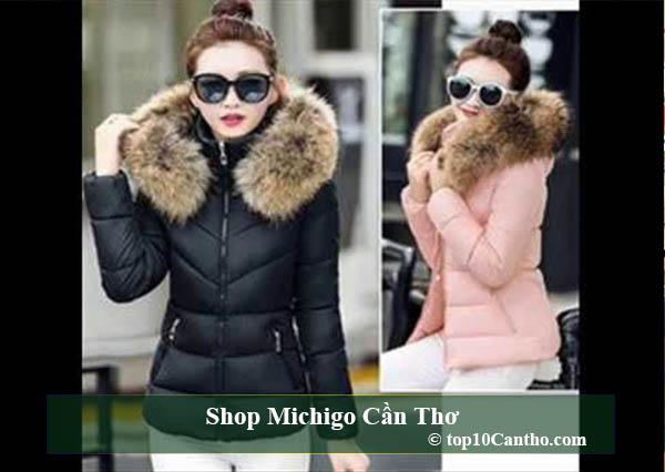 Top 10 Shop áo khoác nữ phong cách mới Ninh Kiều Cần Thơ