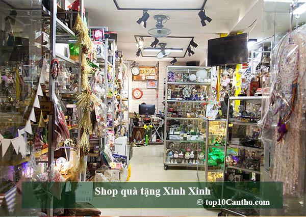Top 10 Shop đồ lưu niệm vô cùng nổi tiếng tại Ninh Kiều Cần Thơ