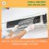 Dịch Vụ Vệ Sinh Máy Lạnh Cho Văn Phòng | Chuyên Nghiệp & Giá Tốt Nhất Thị Trường
